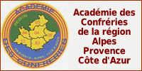 academieconfreries