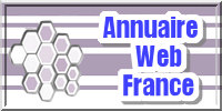 annuairewebfrance