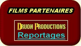 bt_films_druon