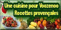 cuisinevoozenoo