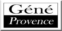geneprovence