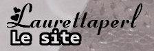laure_site