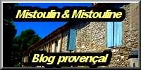 mistouline