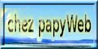 papyweb