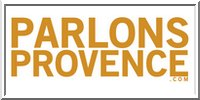parlonsprovence
