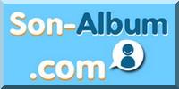 son-album