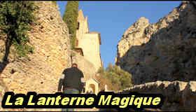 lanterne_magique
