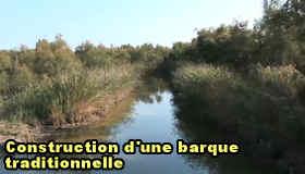 souffle_barque