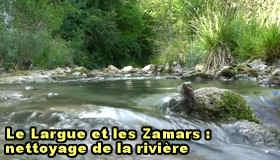 souffle_le_largue