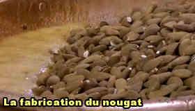 souffle_nougat