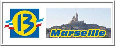 bt-marseille