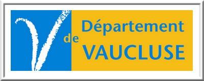 bt-vaucluse