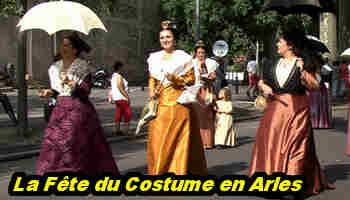 costume02