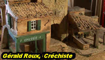 ROUX03