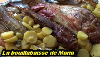 bouillabaisse02