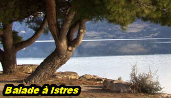 ISTRES2