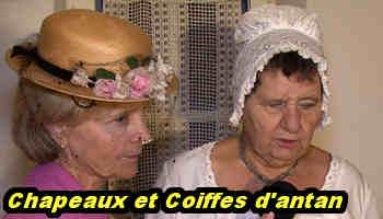 chapeaux-02